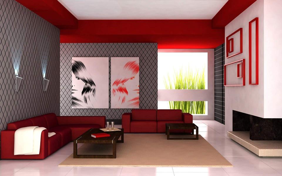 design interieurstijl