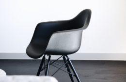 goedkope design stoelen outlet