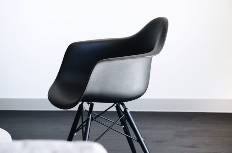 Goedkope design stoelen outlet hier moet je zijn meubel