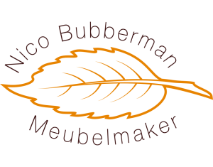 nico bubberman