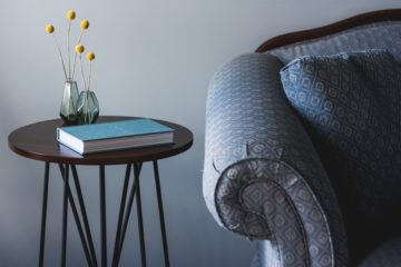 poten voor onder meubels kopen