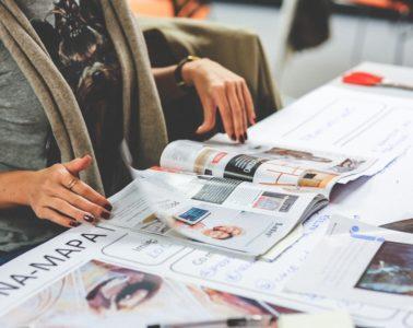 interieur tijdschriften
