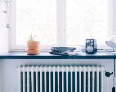 tips bij aanschaffen radiotor