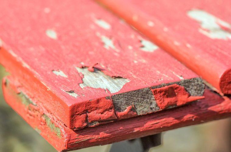 oude meubels weer tot leven brengen