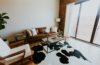 interieur musthaves