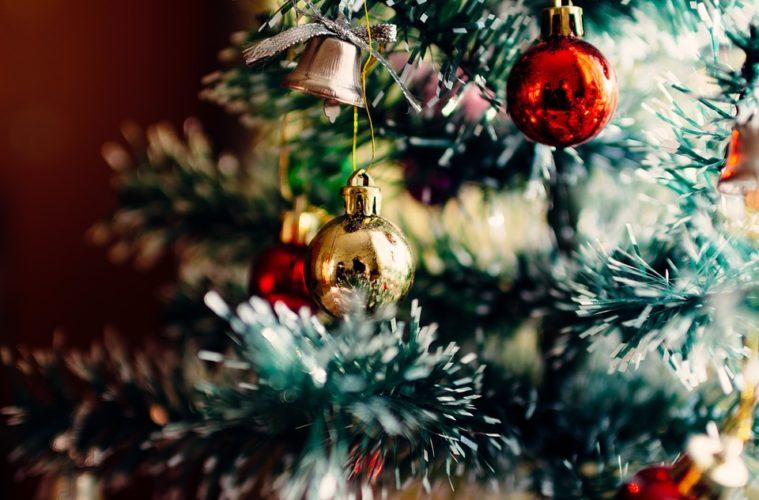 leuke ideeen voor kerstdecoratie