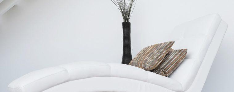 online meubels shoppen