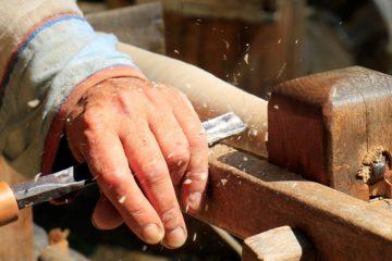 kies de juiste meubelmaker