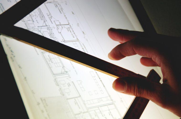 gamma bouwtekeningen voor meubels
