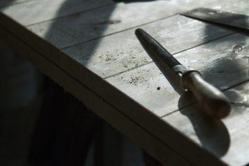 gemiddelde tarief meubelmaker