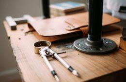 hoe word je meubelmaker