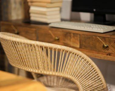 meubels laten maken door meubelmaker