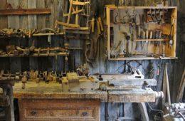 meubelfabriek limburg