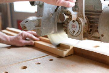 meubelfabrieken in nederland