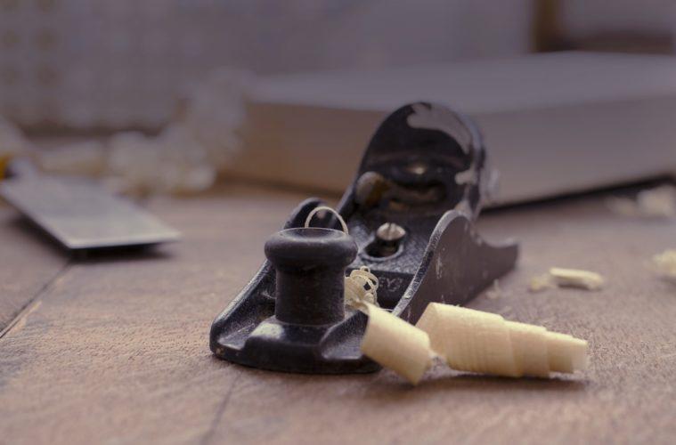 meubelmaker opleiding