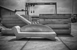 op-maat-betonnen-banken-voor-bedrijven