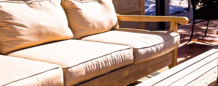 steigerhouten loungeset maken