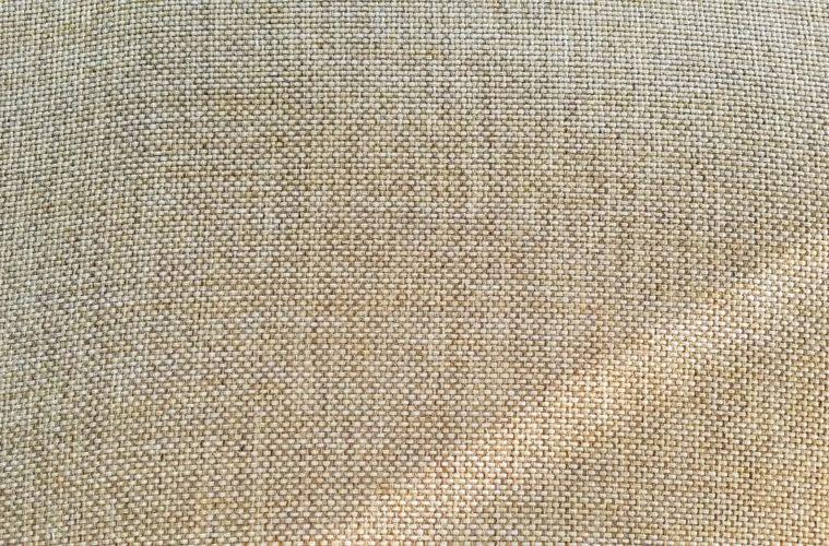 stoel verven met textielverf