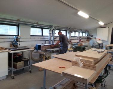 the-joiner-meubelmakerij-leidschendam