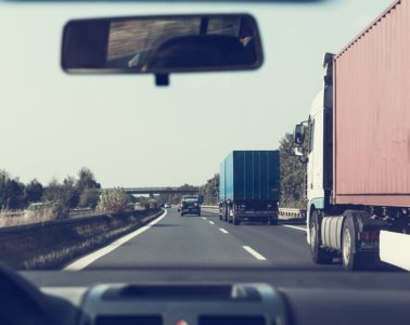 transport-bedrijf-gouda-BS-delivery