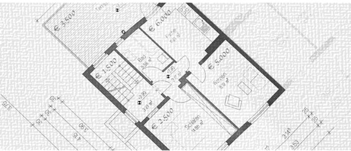 kosten-inrichting-huis