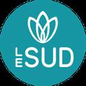 le-sud-loungeset-logo