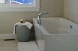 voordelen-van-een-vrijstaand-bad