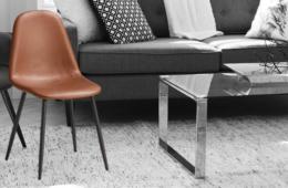 kwantum-napoli-stoel