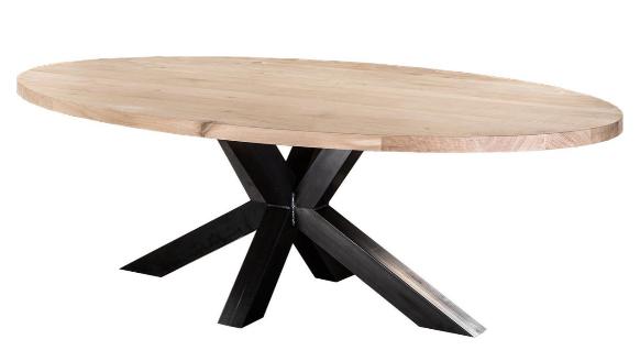 matrix tafelonderstel