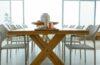tafelonderstel